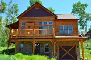 Enjoy The Comfort Of A Home Away From In Winter Park Colorado Vacation Rentals Offering Great Value For Family Or Group Travel