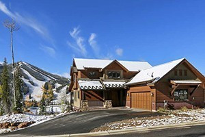 Winter park colorado vacation rentals rental homes for Cabin rentals in winter park co
