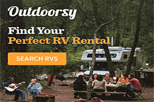 Winter Park area RV Rentals - 100+ to Choose From