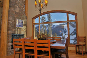 Rental Homes and Lodges - Stay Winter Park