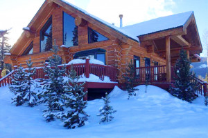 Winter Park Luxury Vacation Rentals